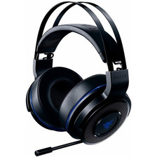 Auriculares Razer Thresher 7.1 Wireless Ps4 Pc Inalambrico