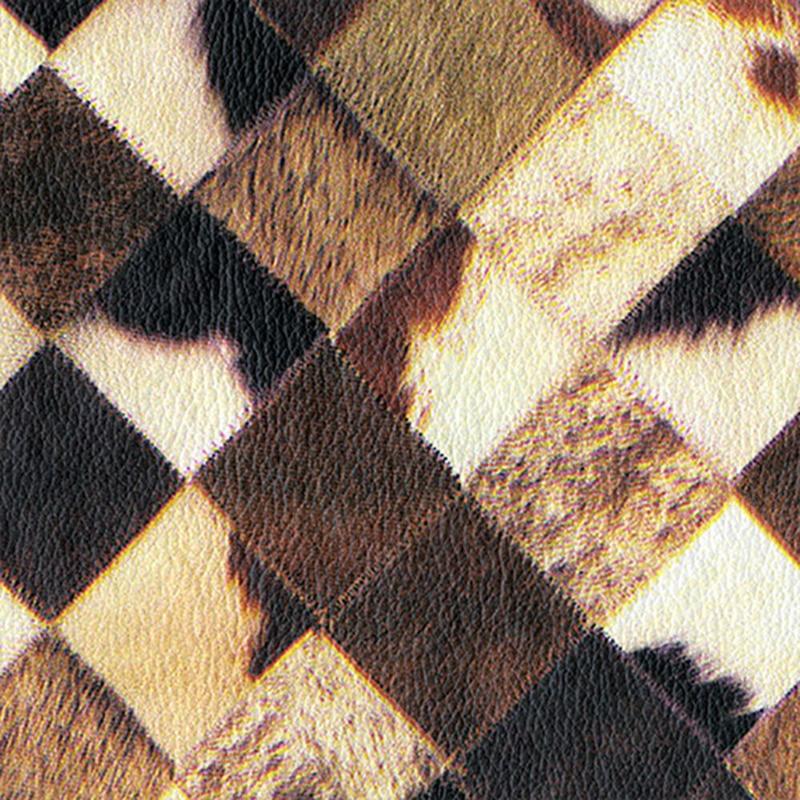 tecido corino Alkobag Texas Larg .1,40 m