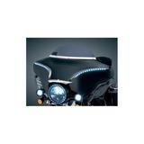 Acabamento Parabrisa Harley Electra Fl 96-13 1310 Kuryakyn