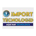 Impor Tecnologid