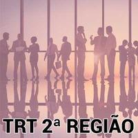 Curso Intensivo AJOJAF TRT 2 SP Língua Portuguesa 2018