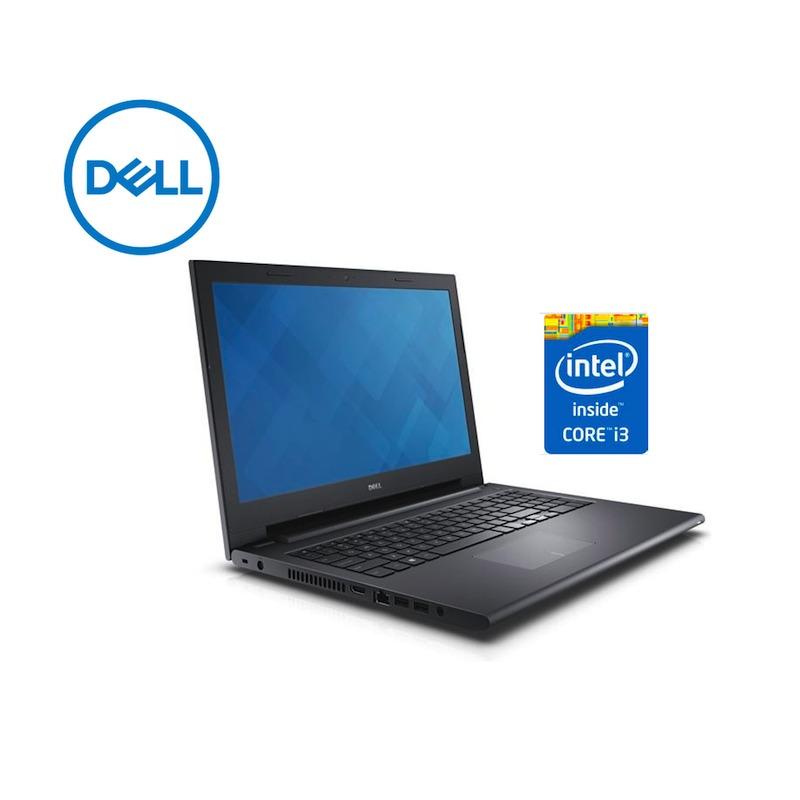 Laptop Dell Inspiron 15 3558