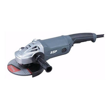 Amoladora Makita Angular Ssp 230mm 2000 Watts 9 Pulg Mga901