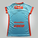 Camiseta Oficial Arsenal - Mujer