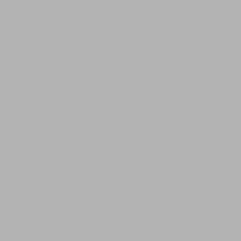 Tecido para estofado sarja peletizada cinza médio 270