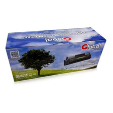 Toner Alternativo Para Hp 85a