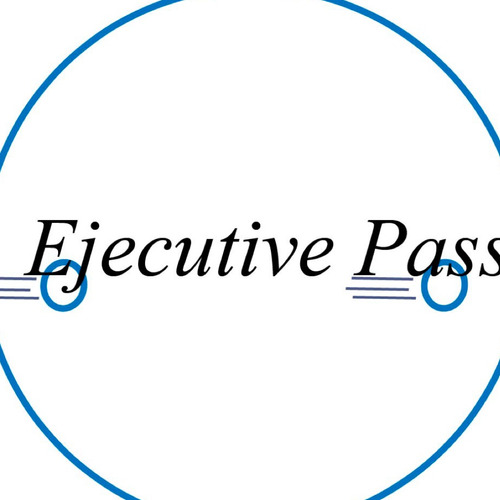 Ejecutive Pass Srl