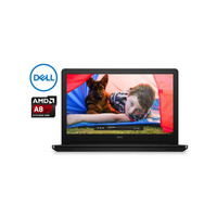 Laptop Dell Inspiron 15 5555