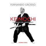 Keimochi