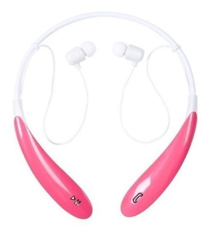 Auricular Inalámbrico Kelyx Kls01 Bluetooth Manos Libres