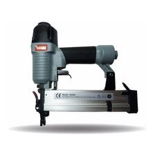 Engrampadora Neumatica 9040 5 8mm X Largo 10 A 40mm Airmax
