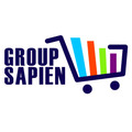 Group Sapien