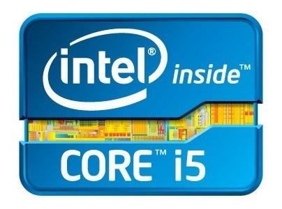 Cpu Intel I5 1155 4gb Ram Hd 500gb Dvd Wifi Garantia