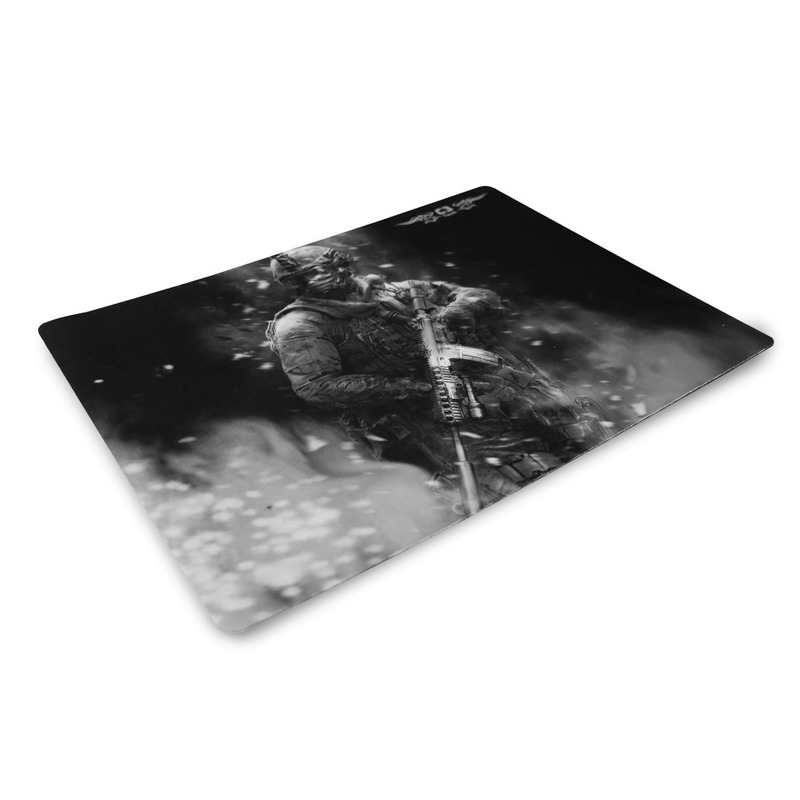 MOUSE PAD GAME C3TECH MP-G100