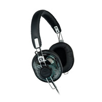 HEADSET GAME EMBORRACHADO C3TECH MAMOUTH MI-2818RB V2