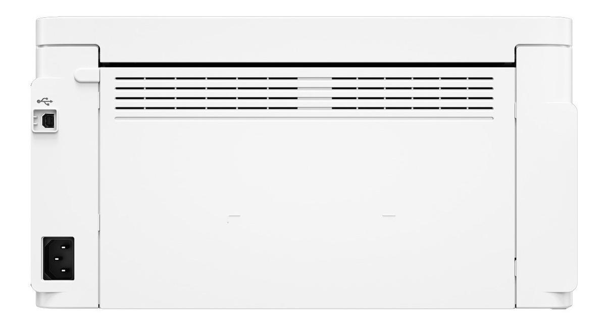 Impresora Láser Hp 107w Wifi Monocromatica 1102w M15