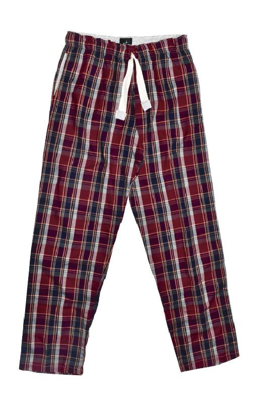 Pantalon Chirac