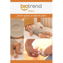 Biotrend KOALA - Baby call fisiol&oac...