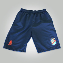 Bermuda Arsenal