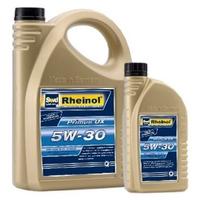 Rheinol Aceite sintetico Primus DXM 5W40 60Lts DXM5W4060