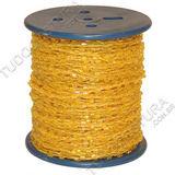 Rolo de Vidrilho Amarelo 1170