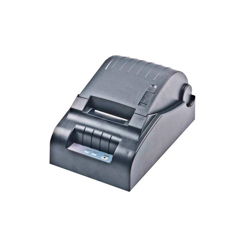 Impresora Termica Pos 5870