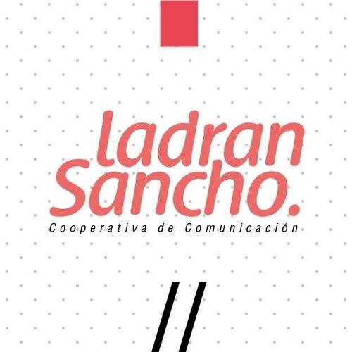 Cooperativa Ladran Sancho