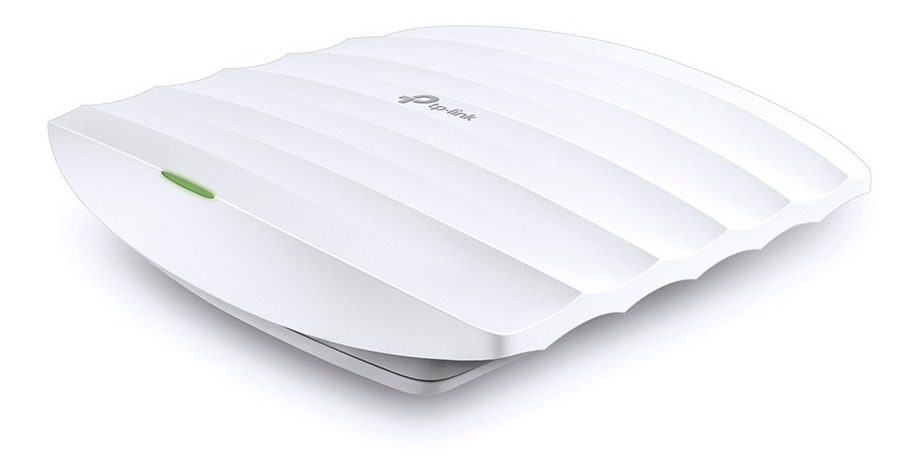 Access Point Tp-link Eap320 Ac1200 Wifi 300mbps + 867mbps