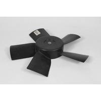HELICE PLASTICO MONZA/KADETT C/AR BLAZER/VECTRA 96/S10