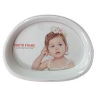 Porta Retrato Plastico Frente e Verso 18.5x13x4Cm 7522278