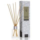 Stick Difusor Alecrim Silvestre 100ml - Via Aroma