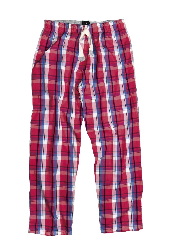 Pantalon Marle