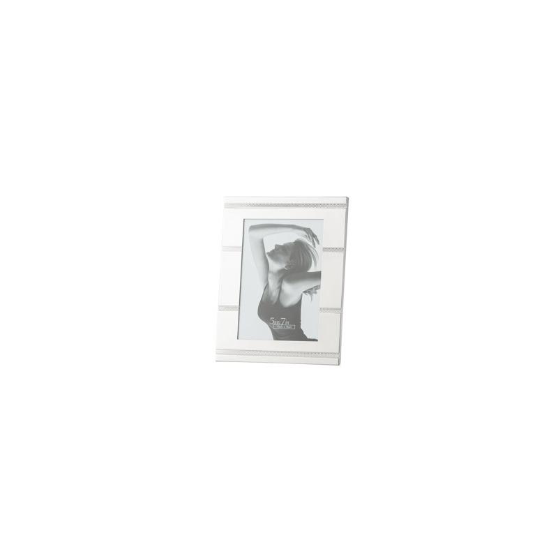 Porta Retrato Ribbon 10X15Cm 4103254