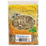 Cha em Folha de Salvia - 40g - DiCastro