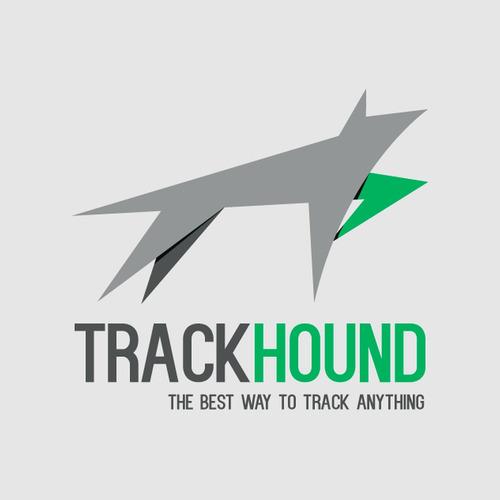 Track Hound GPS
