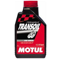 Oleo Motul Transoil 10w30 / Sae80 - P...