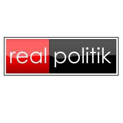 Grupo Realpolitik