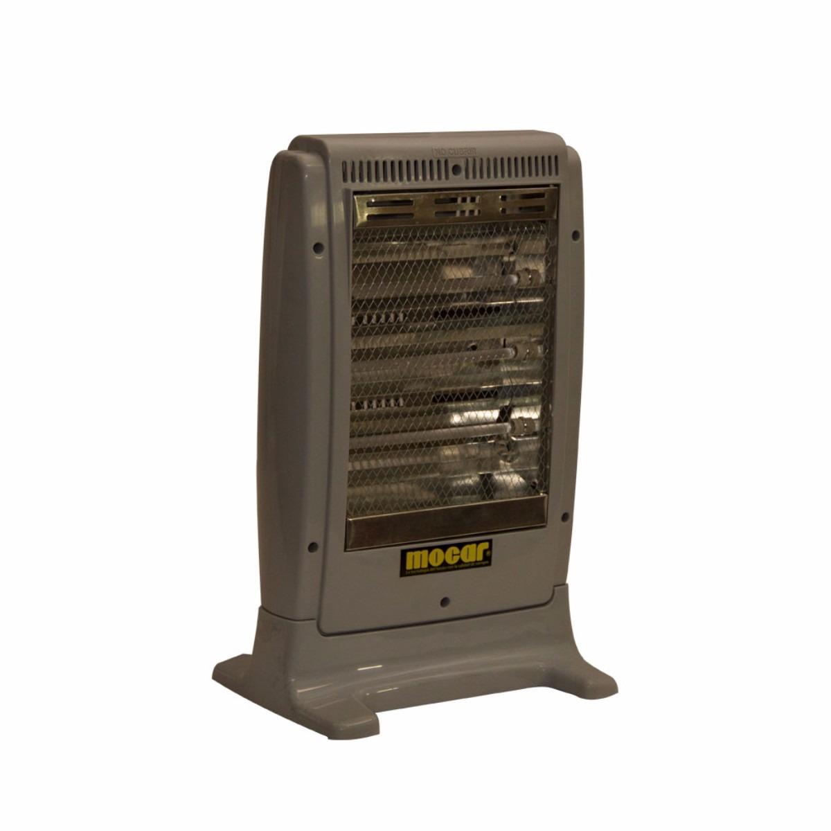 Turbocalefactor Premium 1100 W Mocar