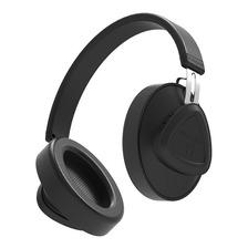 Auriculares Bluedio Tms Original Bluetooth Cancelación Ruido