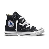 Sneakers Converse negros V3J231