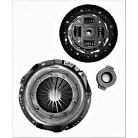 Kit De Embrague Infiniti:G20;Nissan:Sentra,Tsuru Platinum NS403216STR01