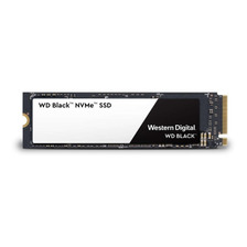Disco Solido Ssd Western Digital Black 250gb M.2 Nvme 3000mb