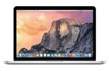 Macbook Pro Para Repuesto Final