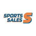 Sports Sales