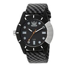 Reloj adidas Originals Adh-1969 Adh3169 Analogico Oficial