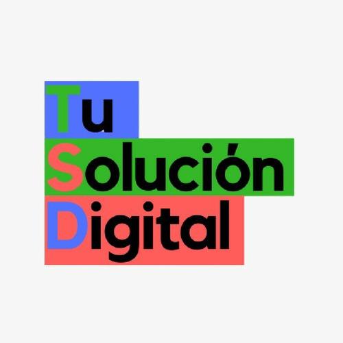 Tu Solución Digital
