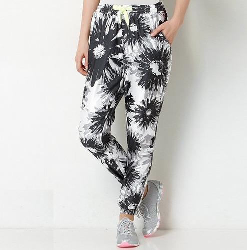 Adidas Originals Daisies Fashion Track Pants
