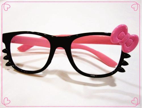 Armazones De Hello Kitty