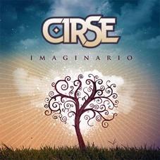 Cirse Imaginario Cd