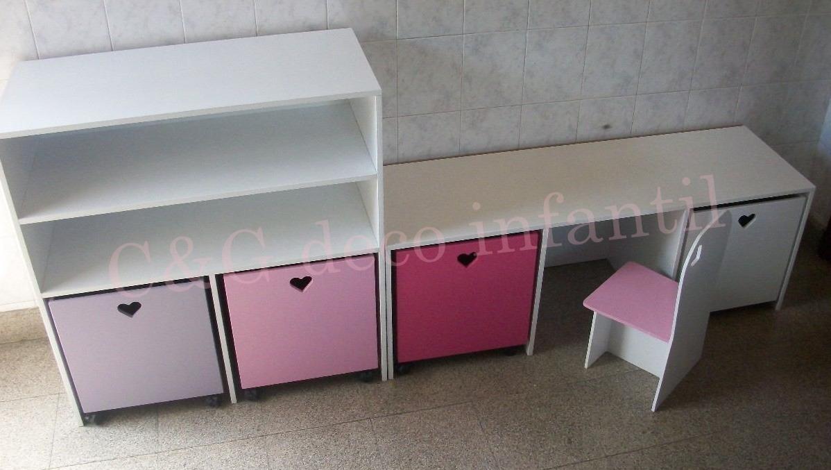 Casas Cocinas Mueble Armarios Para Juguetes Ninos Muebles Para  # Muebles Juguetes Ninos